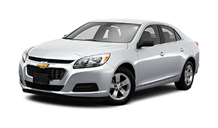 Enterprise Car Rental Find Cheap Enterprise Rent A Car Deals