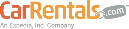 CarRentals, LLC